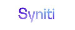 Syniti